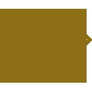 "<a href=""https://multiconsultores.com.br/consultoria/""><span style=""color: #b19e66;""><span style=""color: #b19e66;"">Saiba Mais</span></span></a>"