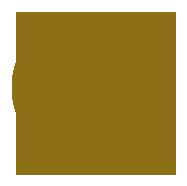 """<a href=""""https://multiconsultores.com.br/planejamento-tributario/""""><span style=""""color: #b19e66;""""><span style=""""color: #b19e66;"""">Saiba Mais</span></span></a>"""