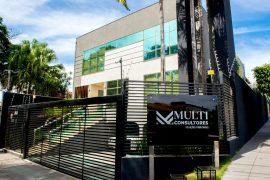 fachada multiconsultores